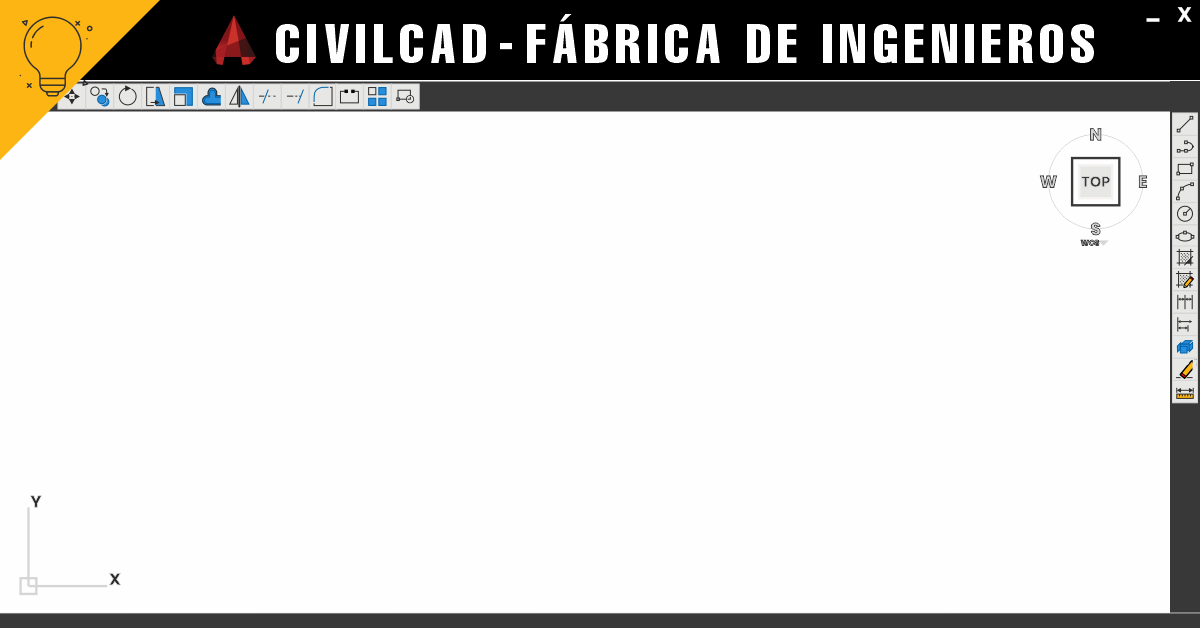 civilcad fabrica de ingenieross